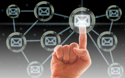 Business Email Compromise: The Billion Dollar Threat You Need to Know
