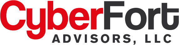 CyberFort Advisors, LLC